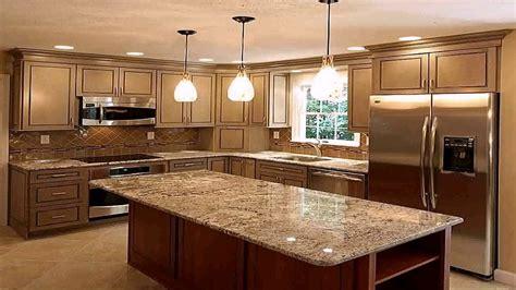 kitchen granite countertops lowes maker daddygif description youtube