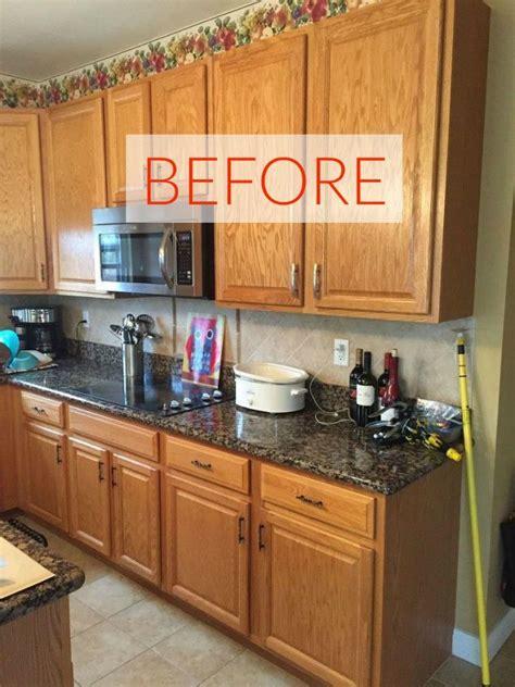 ll rethink kitchen color paint combos hometalk