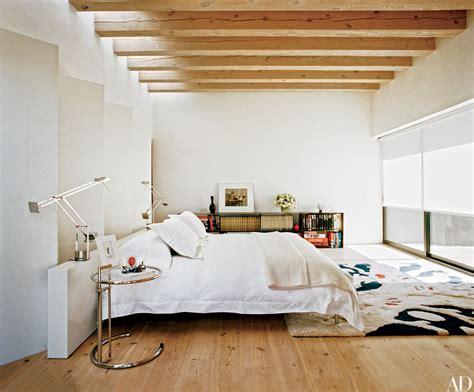 popular white paint colors photos architectural digest