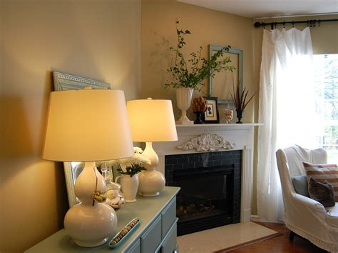 macadamia sherwin williams interior exterior paint colors tahfa