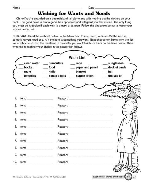 great free worksheets financial literacy girl scout badges