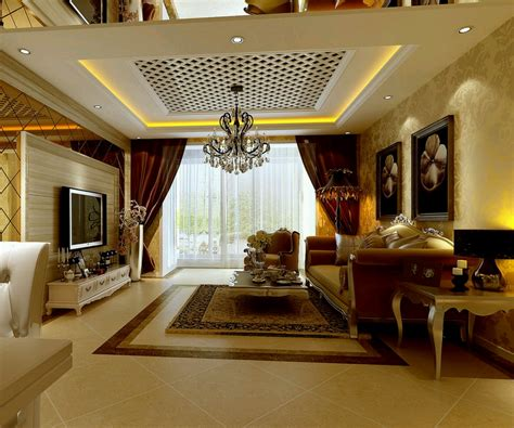 home designs latest luxury homes interior decoration living