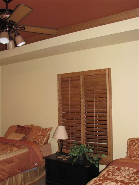 paint colors complement oak trim oak trim work