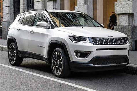2020 jeep compass variant offering reshuffled full variant