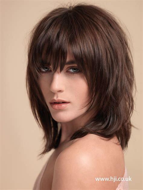 pin haircuts