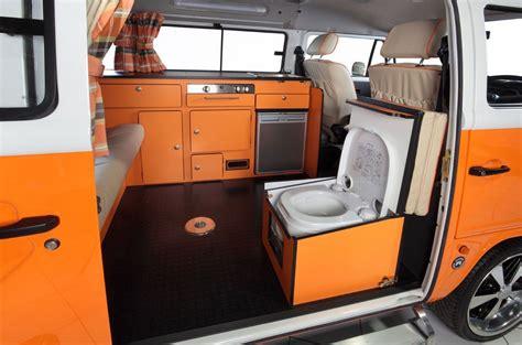 vw cer van interior design ideas 10 vanchitecture