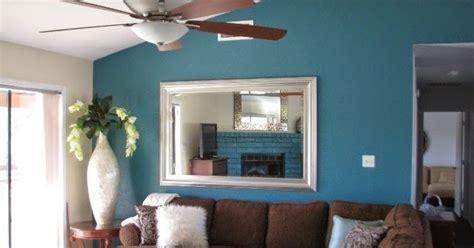popular interior wall paint colors