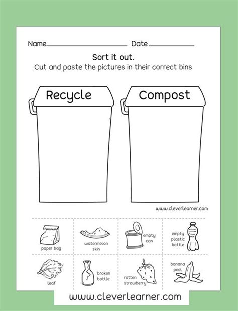 24 preschool science activity worksheet images pinterest coloring