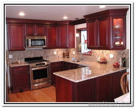 cabinets colors kitchen paint colors cherry cabinets house