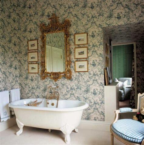 20 unique bathroom mirror designs home
