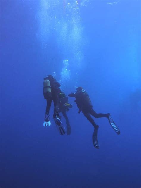 club sous eau scuba diving saint raphael france