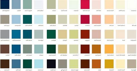 12 unique paint colors home depot bedrooms cn05e2