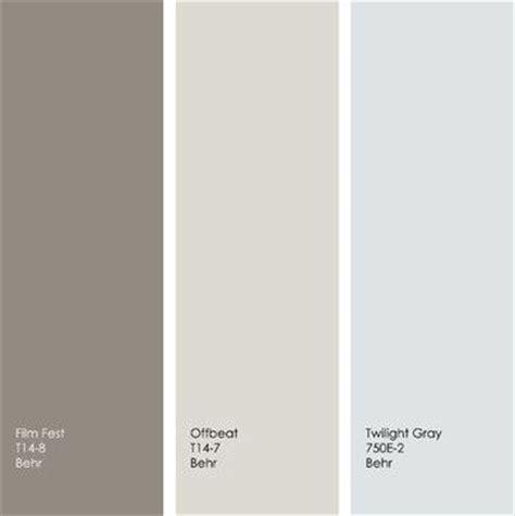 41 behr paint colors images pinterest