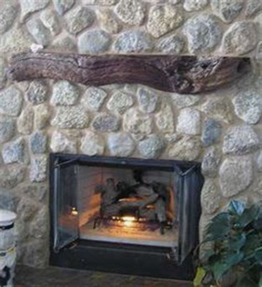 1000 images driftwood fireplace mantel pinterest