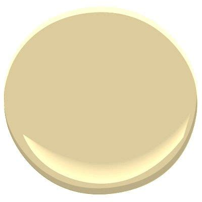 hc 18 adams gold paint colors ceiling color