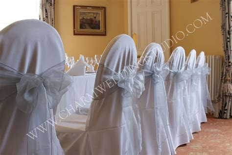 Wedding Chair Covers Belfast.html
