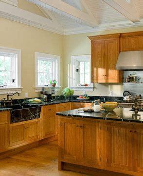 paint colors wood cabinets trim favorite paint colors