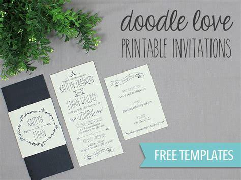 550 free wedding invitation templates customize