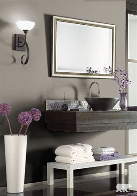 104 behr 2016 color trends images pinterest