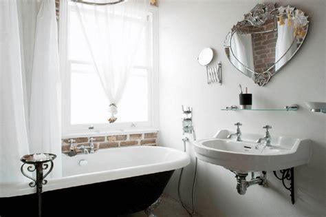 bathroom mirrors 2019 trend styles é aid