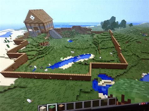parenting babylon minecraft digital backyard australia parenting digital