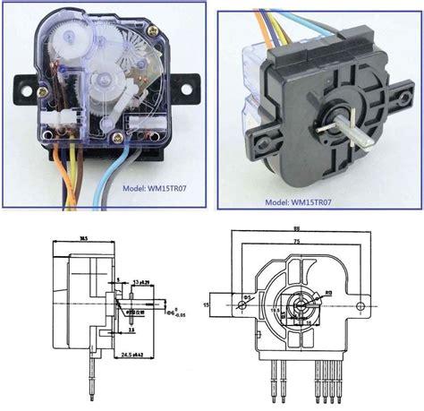 dxt5 3 sf double shaft electric washing machine