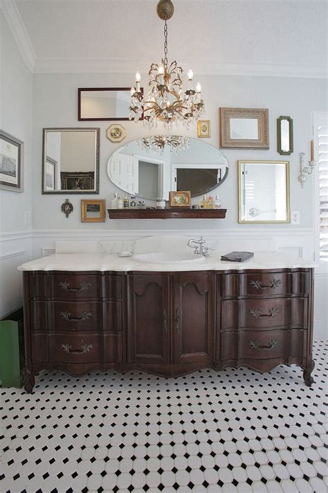 reflection style glam home dazzling