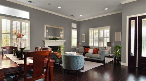 living room paint color ideas inspiration gallery sherwin