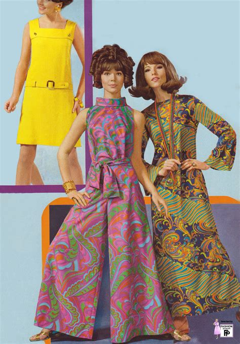 Pin High Latitude Style Fashion 60 2019 Fashion