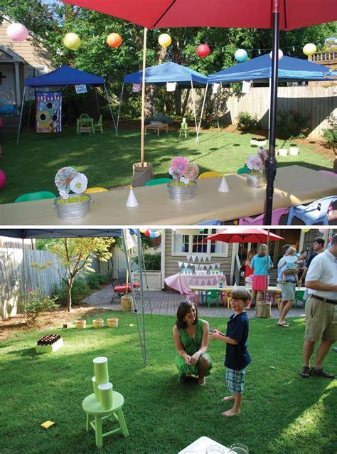 fabulous features anders ruff custom designs beautiful backyard