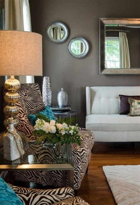 popular benjamin moore earth toned paint colours accent