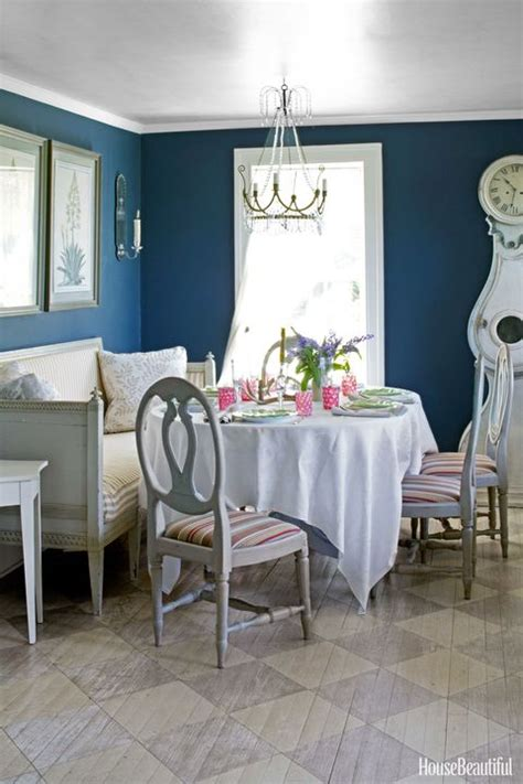30 dining room paint colors modern color schemes
