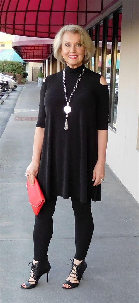 tunic clara sunwoo shopmyfairlady style 60 pinterest tunics