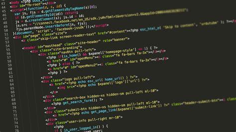 code html dark background free stock photo negativespace