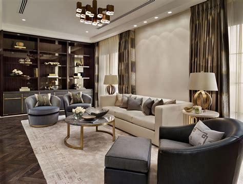 qatar fabulous bookshelf design écoration salon moderne é