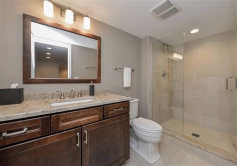 bathroom mirrors perfect final touch home remodeling contractors