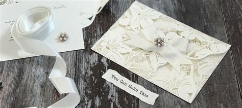 diy online wedding invitations craft supplies uk imagine