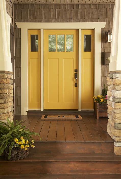 craftsman door house google search craftsman front doors