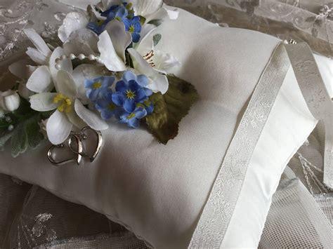 ring bearers cushion ding ring cushion churchmouseweddings etsy