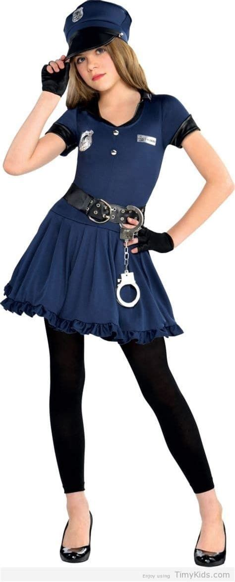 16 halloween costumes 9 year girl images pinterest