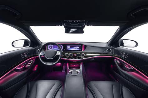everlight interior automotive rgb led rutronik tec