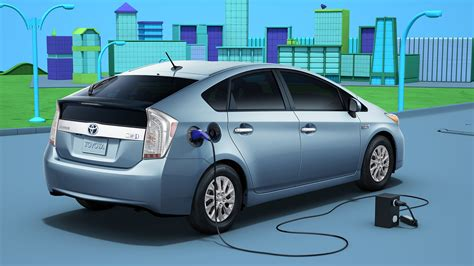 electric hybrid cars buying offer money today