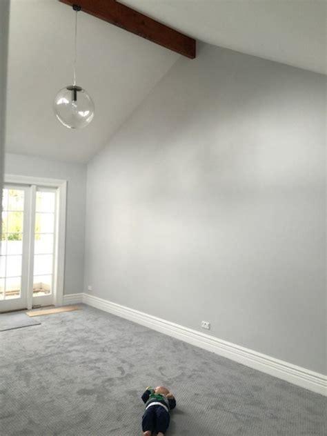 20 remarkable inspiring grey living room ideas grey