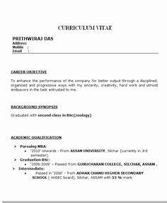 high school high school resume template high school