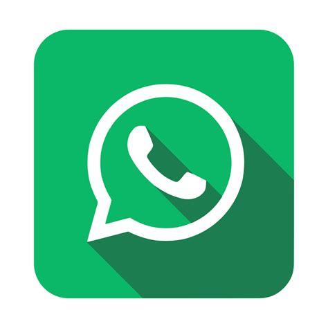 ómo puedo tener whatsapp al estilo de iphone
