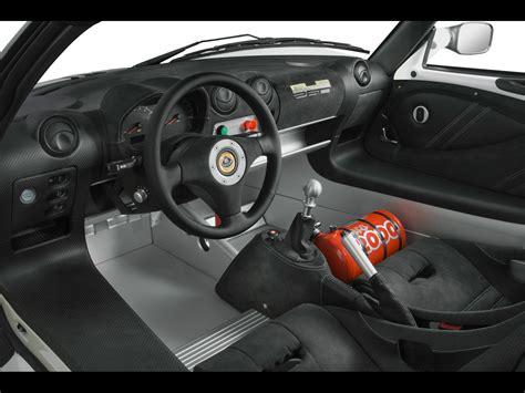 full cf interior lotustalk lotus cars community