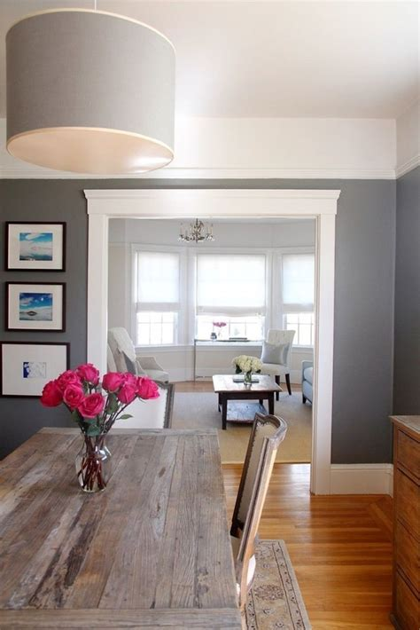 jessica stout design paint colors dining room