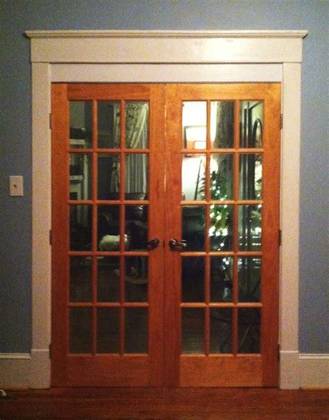 french doors 8 opening 2 4 doors wood