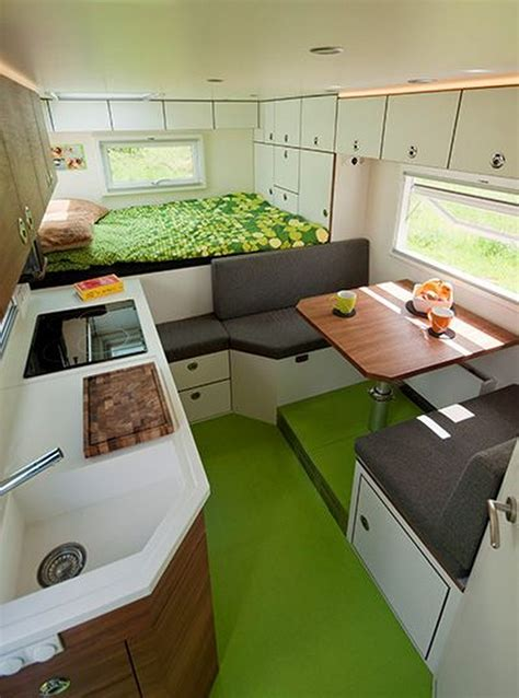 sprinter van conversion interior design 53
