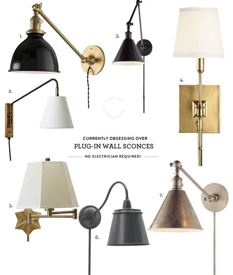 obsessed plug wall sconces plug wall sconce sconces